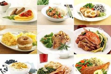 Help With Diabetic Diet Plan – 1800 Calorie Diabetic Eating habits.