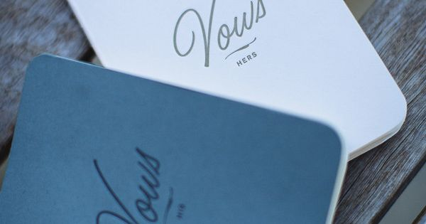 Hand Cancelling Wedding Invitations for nice invitations sample