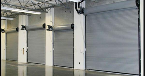 Commercial Garage Doors Http Www Allusdoor Com Commercial Overhead Door Door Repair Commercial Garage Doors