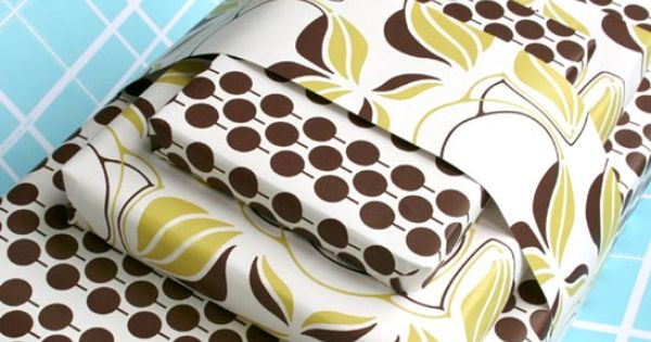 Wrap Collections By Heidi