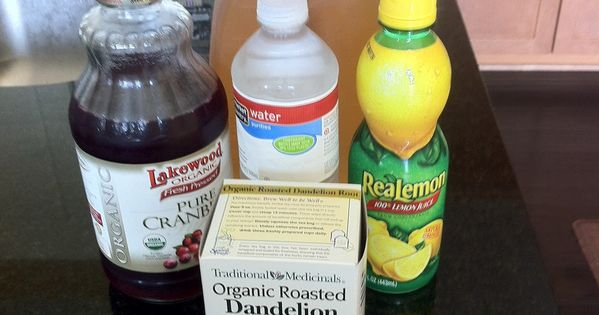 Losing 5 Pounds of Bloat - Jillian Michael's Recipe for Losing 5