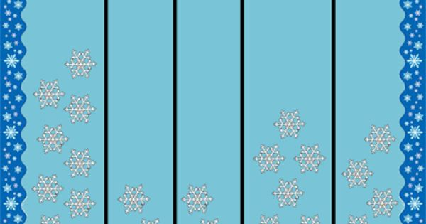 Graphing activities, Writing prompts and Winter on Pinterest