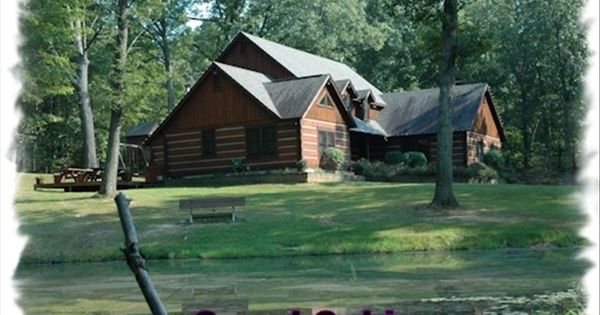 Nashville vacation rental vrbo 215594 5 br in house for Cabin rentals vicino a nashville tn