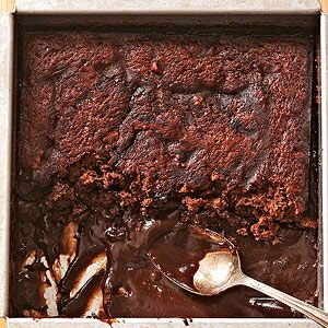 37f68036b2d51b1af6ff6acb207a0acb - Chocolate Brownies Better Homes And Gardens