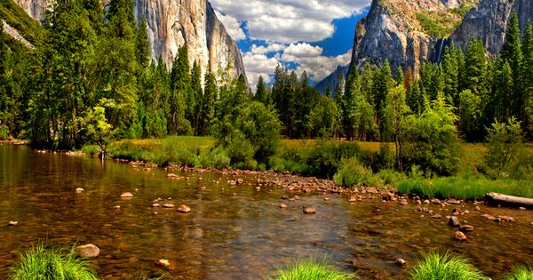 Wallpapers and screensavers mountains 1440x1280 free screensaver wallpaper wall pappers - Mountain screensavers free ...