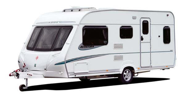Creative Motorhome For Hire  5 Berth Luxury  Hymer B655  Location Coventry