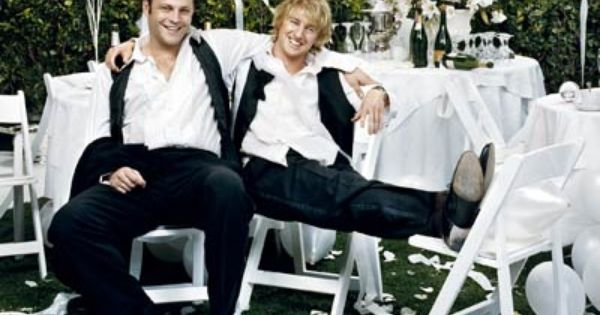 wedding crashers unrated 1080p hd
