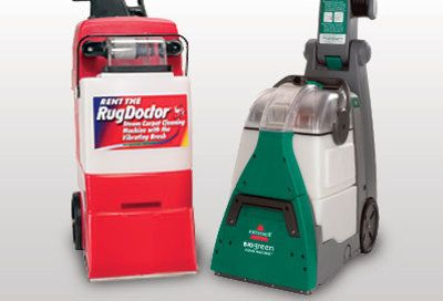 Carpet Cleaner Rental Lowe S Starting At 24 99 For 24 Hours Or