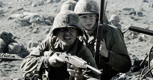 memorial day film imdb