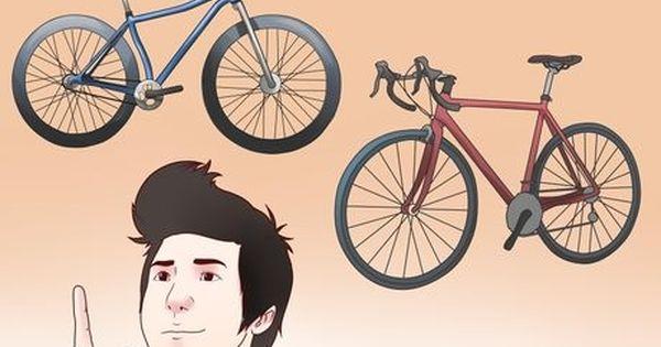 Pin On Cycling