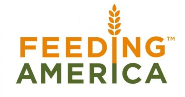 Disney And Feeding America To Help Families In Need For The Holidays Feeding America Child Hunger Food Insecurity