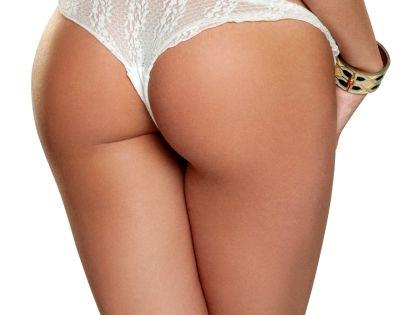 Anal butt huge