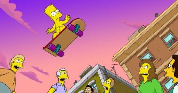 The Simpsons Movie 2007 The Simpsons Movie The Simpsons Simpson