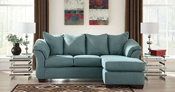 sky chaise sofa and sofas on pinterest