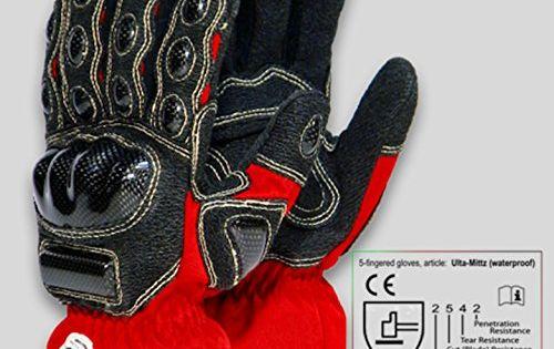 10 Best Work Gloves Leather Work Gloves Gloves Work Gloves