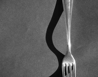 Fork | Tobias Müller