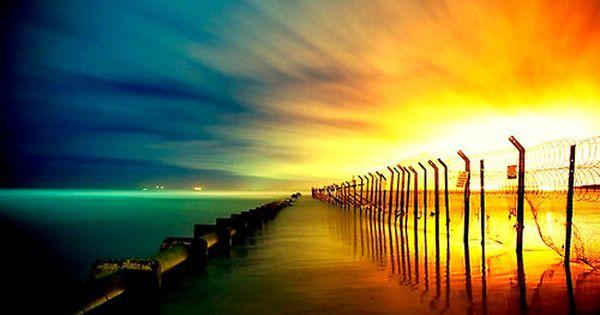 Pin By Erica Szafranski On Cove Beautiful Nature Sunset Photography Stunning Photography