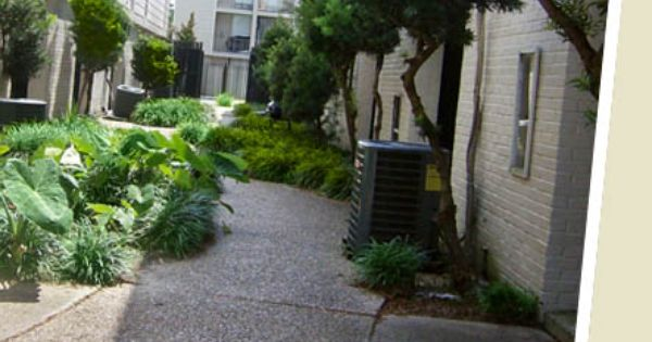 Riverlake Properties Metairie Rentals Property Structures Metairie