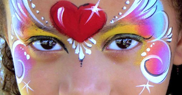 Best Face Painters in Norwalk, CT - GigMasters