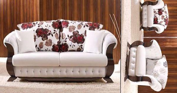 Drawing Room Sofa Set Price In Pakistan