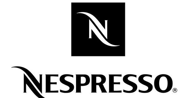 image logo nespresso