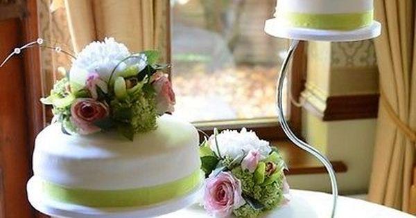 Pin On Weddings I Do S