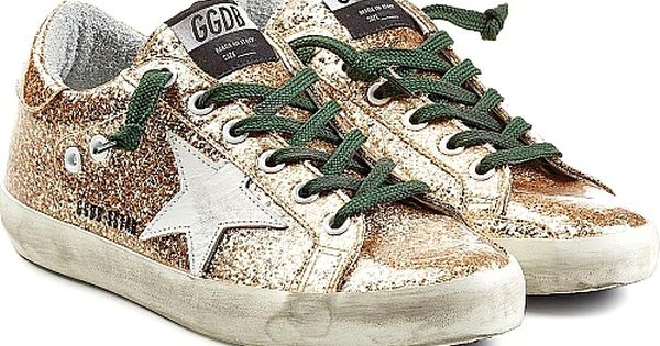 Pin on Gold Shoes for Women