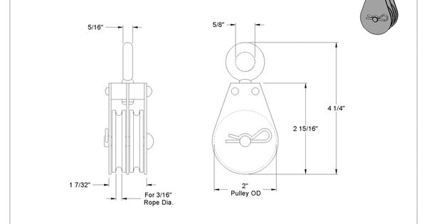 mcmaster-carr