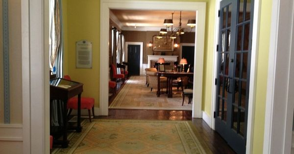 Bedford (PA) United States  city photos : Bedford Springs Resort Bedford, PA, United States   Omni Bedford ...