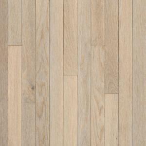 American Originals Sugar White Oak 3 4 In X 2 1 4 In X Random Length Solid Hardwood Flo White Oak Hardwood Floors Solid Hardwood Floors Oak Hardwood Flooring