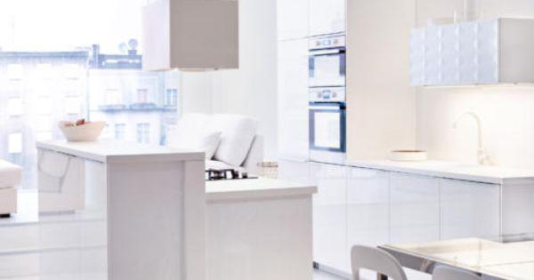 kuchenschranke einraumen : Modern on Pinterest