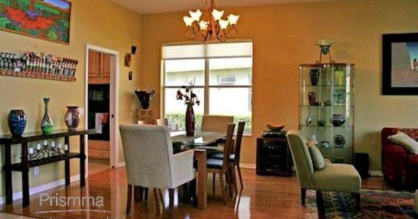 Home Interior Design India | Home Decor + Stuff | Pinterest | Tradicional,  Design De Interiores De Residências E Casa
