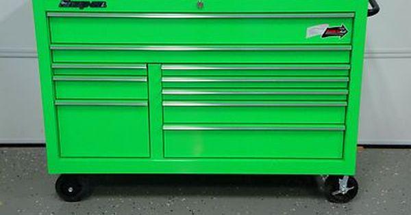 Pin On Garage Shop