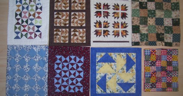 Quilt Patterns Slaves Used : More quilts made by Toni. Freedom quilts were made by slaves in the 1800 s to relay messages to ...