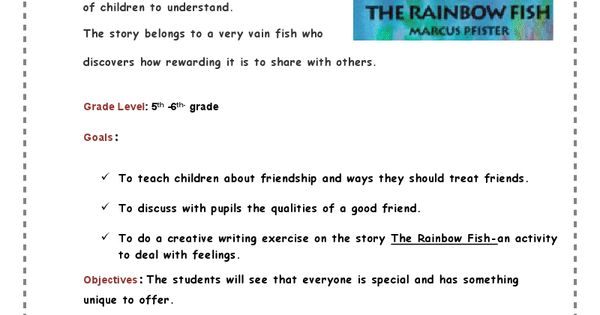 Sample Handwriting Practice Copywork Quote Book That Encourages a Growth Mindset