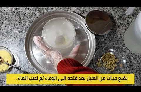 بخور وصفات يمنيه Youtube Oatmeal Breakfast Food