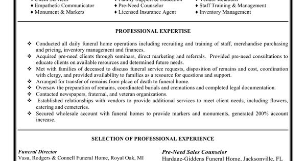 Restaurant Manager Cover Letter Example Cool Stuff Pinterest How To Write The Best Resume And