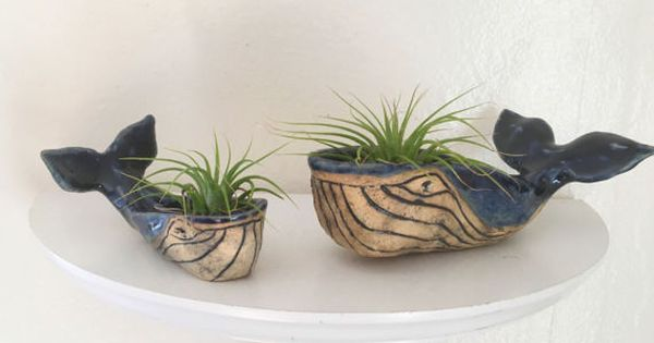 How To Make Ceramic Pots Shiny