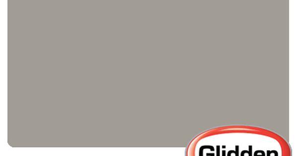 Old Monterey Grey 30yy 33 047 Kitchen Pinterest Gray