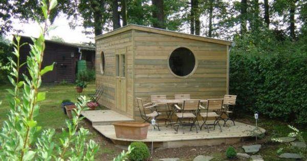 Abri de jardin liege herstal namur abris en bois belgique garden pinterest decoration - Abri de jardin en bois naterial tepsa ...