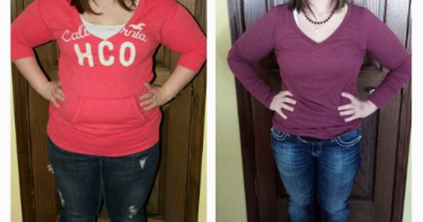 Healthy weight loss reviews livlean formula
