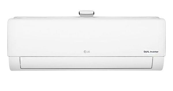 Wall Air Conditioners Lg Il13r1 Sr2 In 2020 Wall