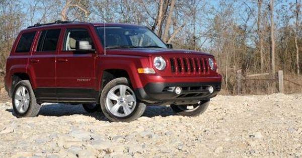 2016 Jeep Patriot Colors Jeep Patriot 2013 Jeep Patriot 2016 Jeep