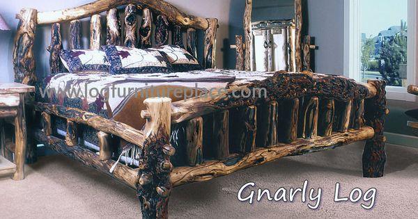 Rustic Furniture Surrounded By Rustic Aspen Bedroom Furniture Log Furniture Reviews