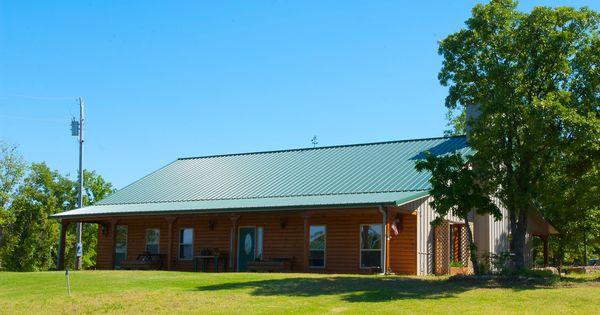 Morton home in cushing ok shouse pinterest home for Shouse homes