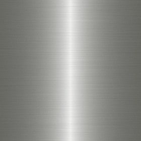 Textures Polished Brushed Silver Texture 09832 Textures