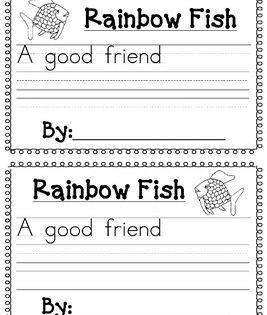 Precious preschool english worksheets Most Effective