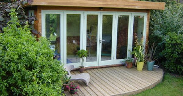 garden design with home michaelus garden offices with backyard ideas for dogs from michaelsgardenofficesco