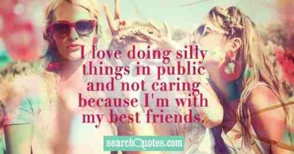 Finding Friends With The Same Mental Disorder Friends Quotes Friendship Quotes Funny Friendship Quotes