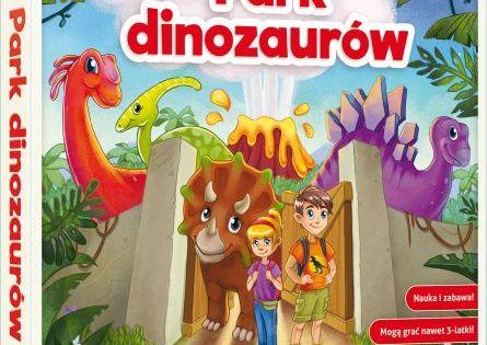 Park Dinozaurow Egmont Park Zelda Characters